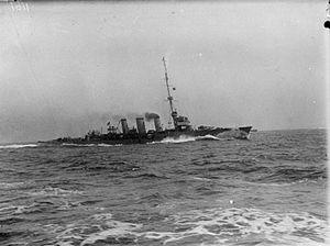HMS Arethusa (1913).jpg