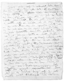 Albert Einstein Zitate Physik