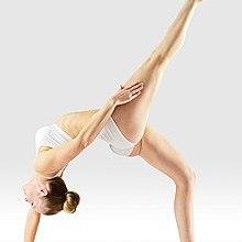 Mr-yoga-one-legged-upward-bow.jpg