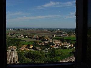 Parma, Emilia Romagna, Italia