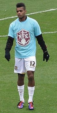 Ricardo Vaz Tê.JPG