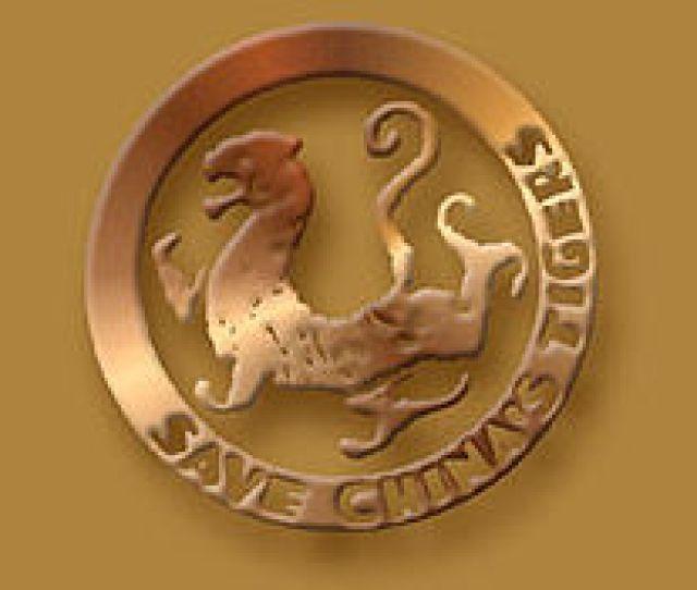 Save Chinas Tigers Wikipedia