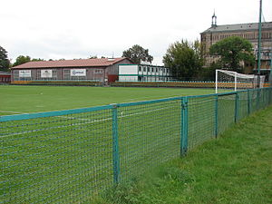 Stadion KS Przyszlosc1