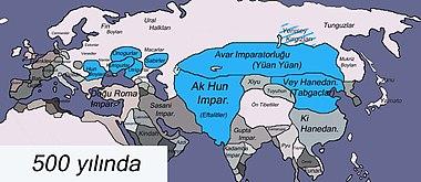 Türk Tarihi yıl500.jpg
