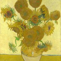 Popular Paintings