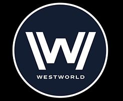 Westworld (TV series) title logo.jpg