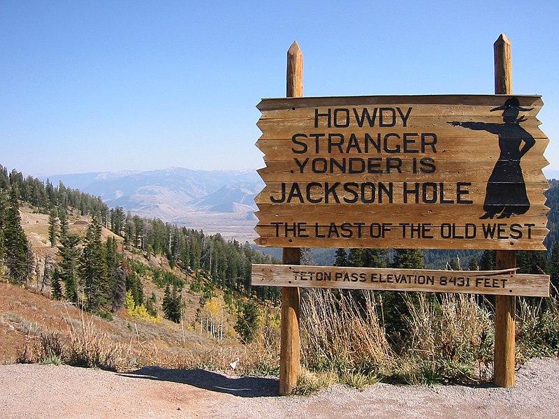 File:Yonder Lies Jackson Hole.jpg