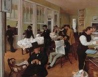 Dosya:Edgar Germain Hilaire Degas 016.jpg