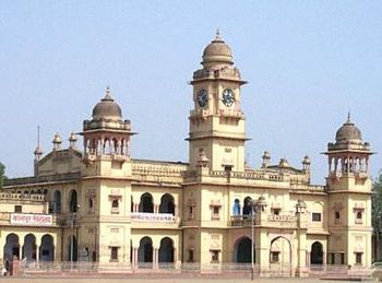 Kanpur Museum