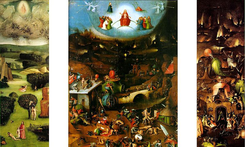 File:Last judgement Bosch.jpg