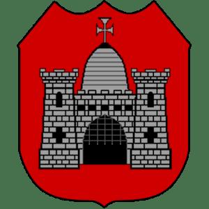 Limerickcitycrest