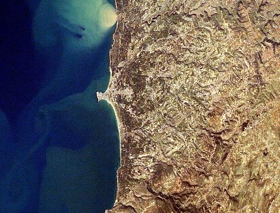 city in lebanon tyre oµuˆo tyr sour