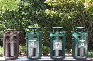 Trash Cans Wikipedia
