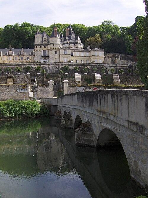 SchlossUsse01