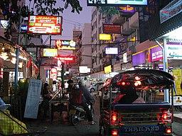 quel-quartier-bangkok