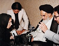 200px-Banisadr_Fallaci_Khomeini.jpg