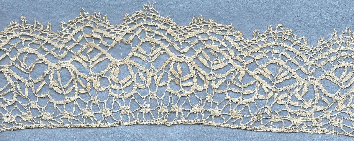 Bedfordshire Lace Wikipedia