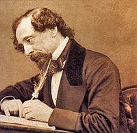 Charles Dickens 3.jpg