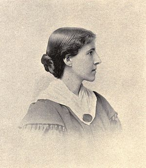 English: Charlotte Perkins Gilman