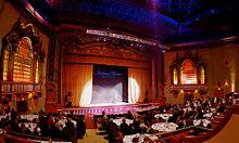 Indiana Theatre Terre Haute Indiana Wikipedia