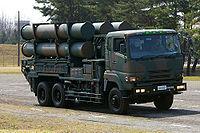 Category:JGSDF Type 88 (AShM) - Wikimedia Commons