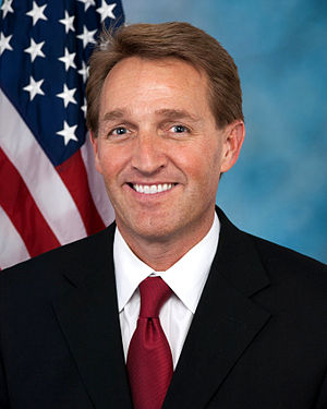 Official portrait of Congressman (R-AZ).