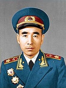 Lin Biao.jpg