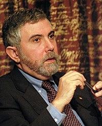 https://i2.wp.com/upload.wikimedia.org/wikipedia/commons/thumb/4/48/Paul_Krugman-press_conference_Dec_07th%2C_2008-8.jpg/200px-Paul_Krugman-press_conference_Dec_07th%2C_2008-8.jpg