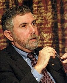 https://i2.wp.com/upload.wikimedia.org/wikipedia/commons/thumb/4/48/Paul_Krugman-press_conference_Dec_07th%2C_2008-8.jpg/225px-Paul_Krugman-press_conference_Dec_07th%2C_2008-8.jpg