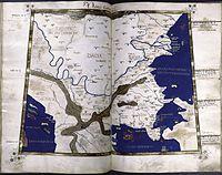 https://i2.wp.com/upload.wikimedia.org/wikipedia/commons/thumb/4/48/Ptolemy_Cosmographia_Dacia%2BDanube.jpg/200px-Ptolemy_Cosmographia_Dacia%2BDanube.jpg