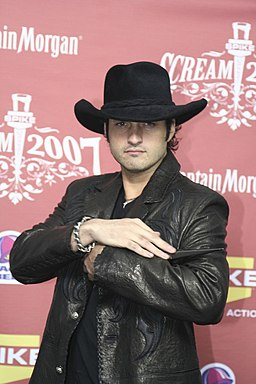 Rodriguez, Robert (2007)