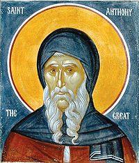 Saint Anthony The Great.jpg