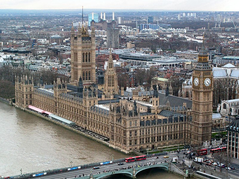 Archivo:Westminster palace.jpg