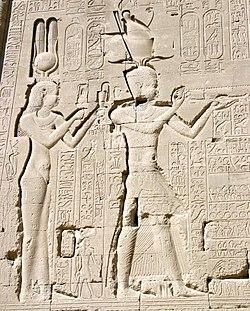 Denderah3 Cleopatra Cesarion.jpg