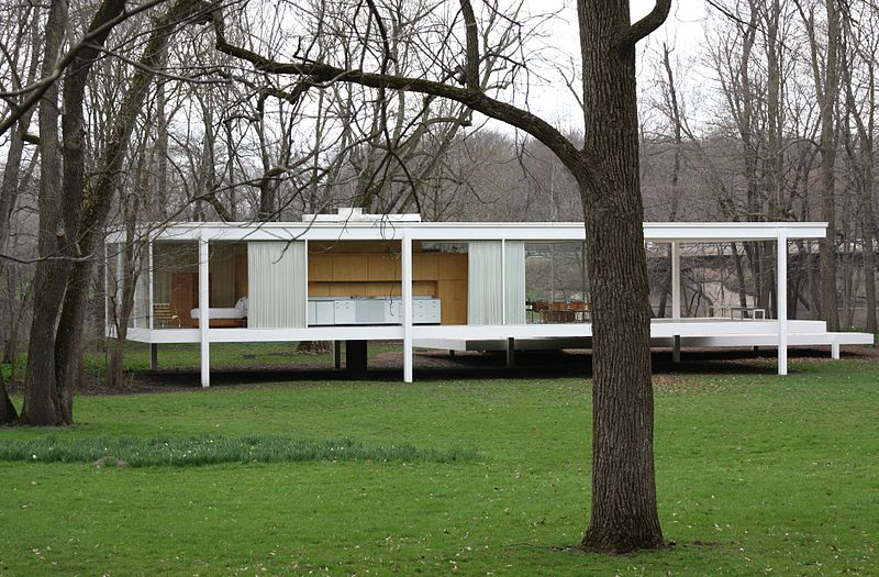 File:FarnsworthHouse-Mies-1.jpg