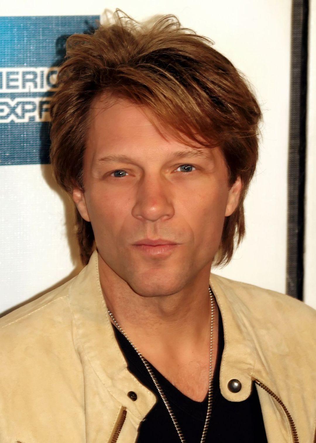Jon Bon Jovi at the 2009 Tribeca Film Festival 3.jpg