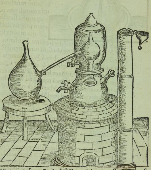 File:Mary's Bath 1528 detail AQ9 (1).tif