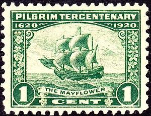 Mayflower_1920_Issue-1c.jpgMayflower