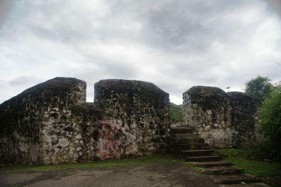 Gorontalo - Wikipedia