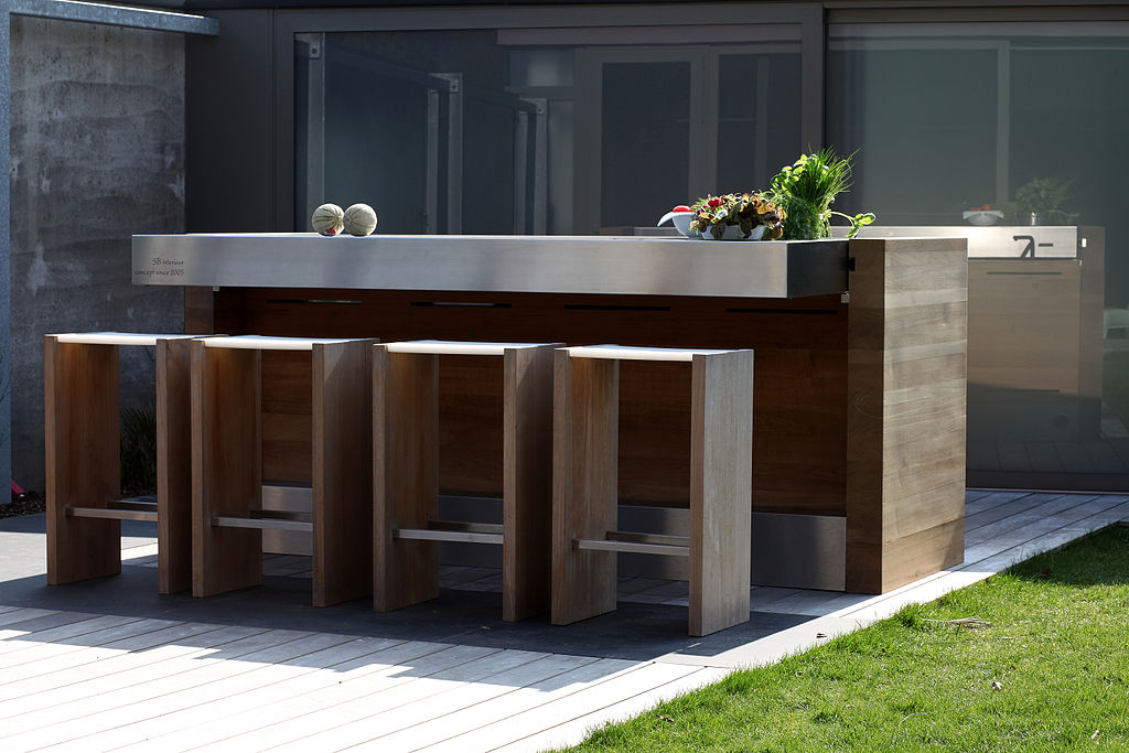 outdoor kitchen by sb collectionz jpeg
