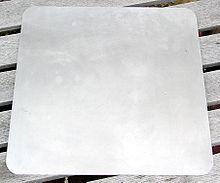 sheet pan wikipedia