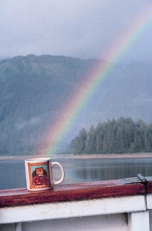 Rainbow3 - NOAA