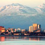 Anchorage Alaska Wikipedia