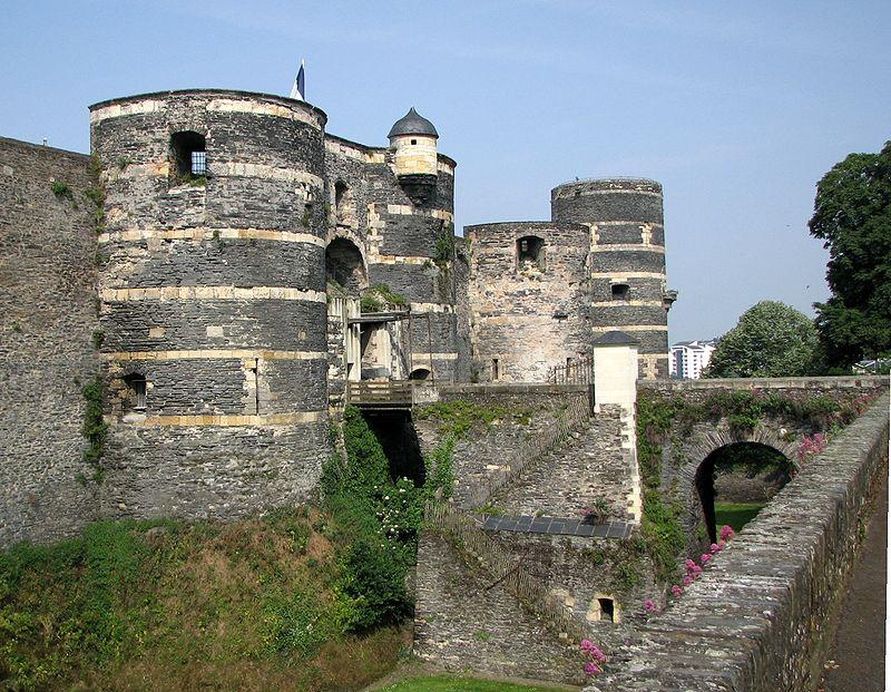 Château angers1