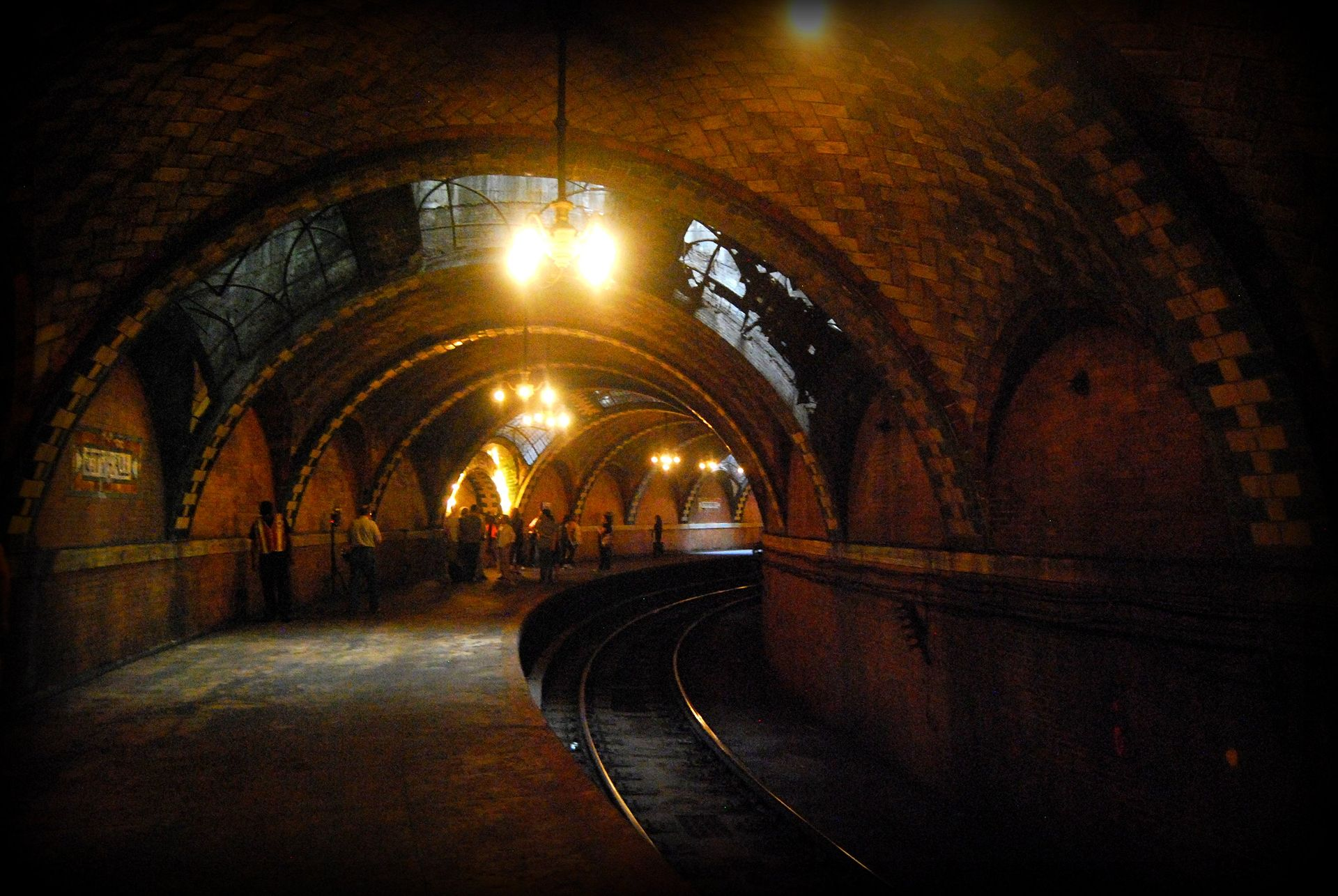 1920px CityHallStation New York Citys Best Secret Places To Visit