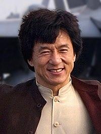Jackie Chan 2002-portrait edited.jpg