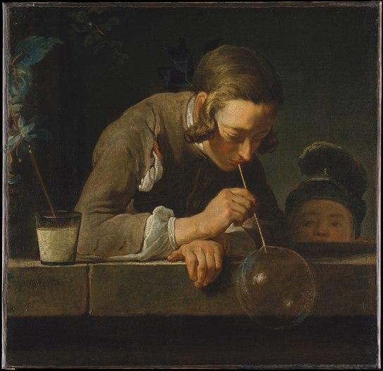 Jean-Baptiste Siméon Chardin 022.jpg