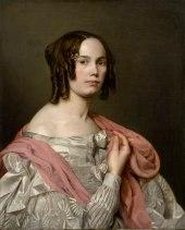 Katarina Ivanovic, Autoportret v.jpg