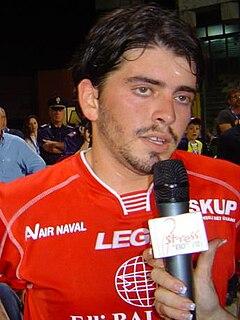 Maradona junior.jpg