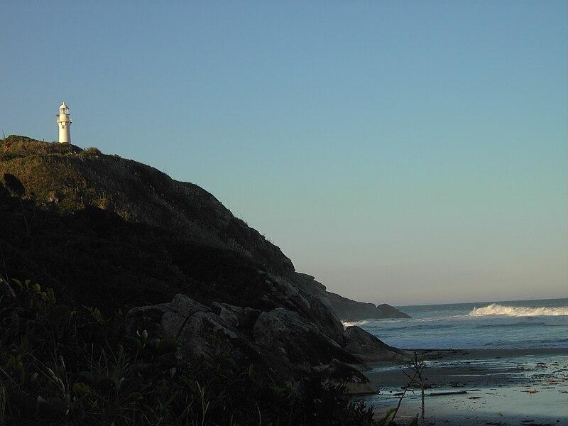 Ficheiro:Praia do Farol Ilha.JPG
